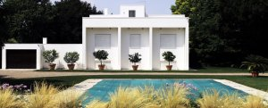 Progettazione, realizzazione e manutenzione Giardini e parchi